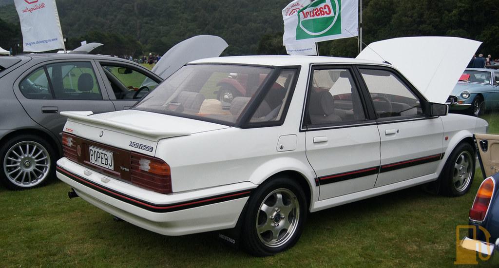 DSC08806