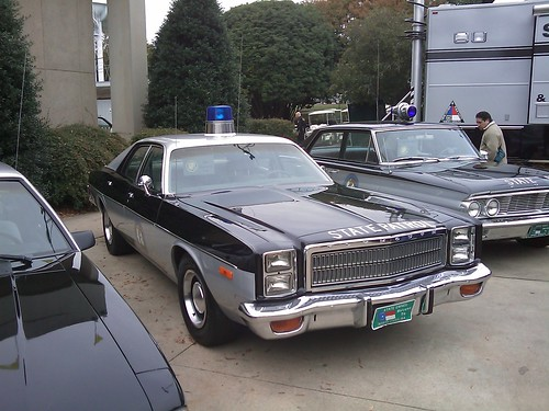 1978 Plymouth Fury Nc Highway Patrol This Fury Is Part