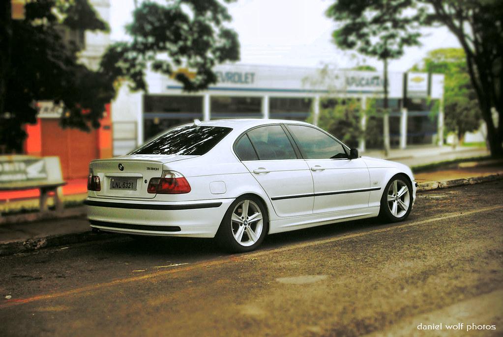 Bmw 350i Bmw 350i Em Lindo Carro Daniel Photos Flickr