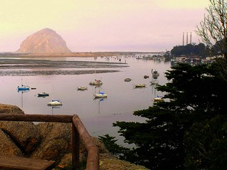 Morro Bay! | by medaibl