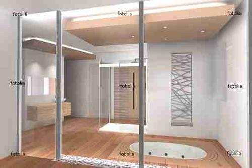 Interni bagno progetto online flickr - Progetto bagno 3d gratis ...