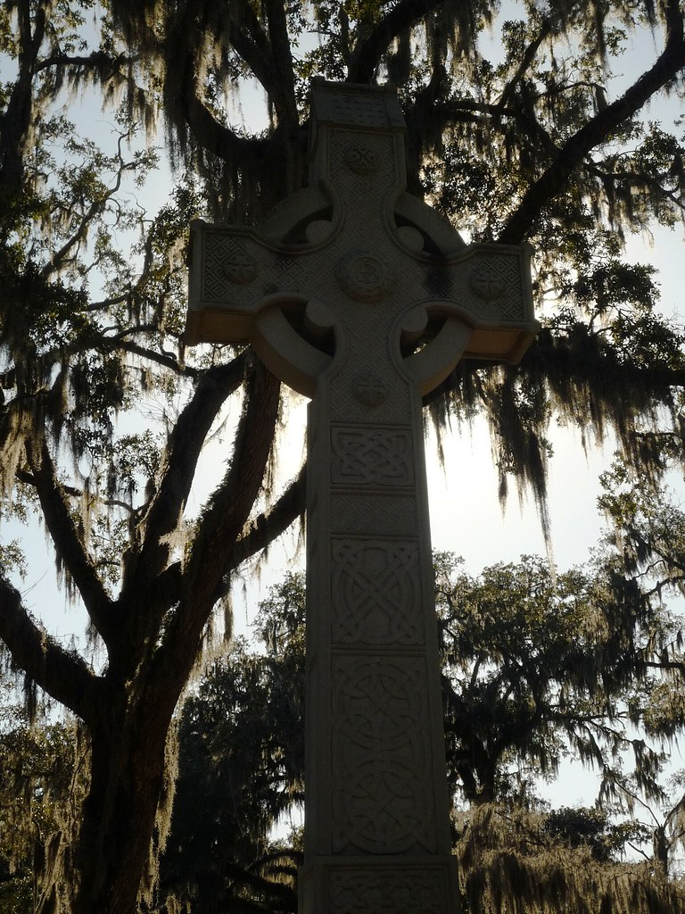bonaventure cemetery map with 4385030538 on Index also SavannahFtJackson furthermore 27725353926369259 furthermore 2001774 as well 4418674785.