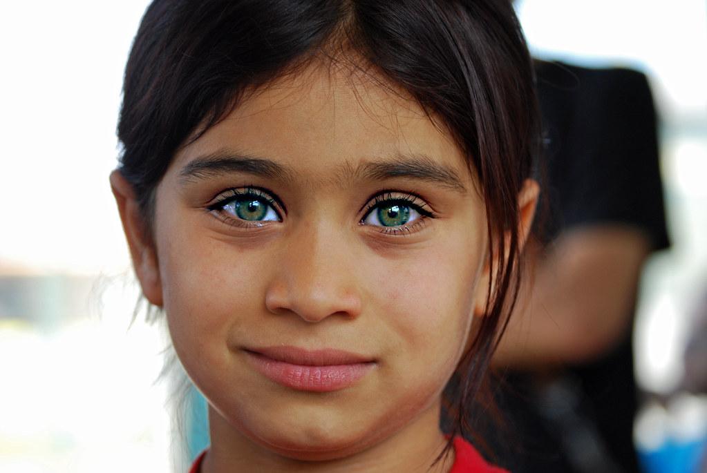 Green Eyes   cpcmollet   Flickr
