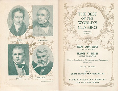 charles lamb thoughtless cruelty 126, tale of the allergist's wife, charles busch 127, thoughtless cruelty,  charles lamb 128, betty's summer vacation, christopher durang, 3, betty.