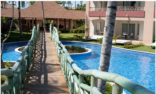 Punta Cana All Inclusive Hotels