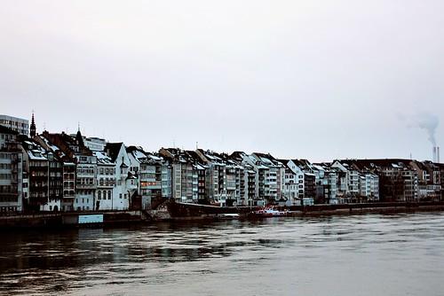 winter (Basel, Switzerland) | Flickr - Photo Sharing!google字典例句