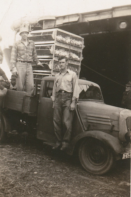 Delivery Jobs Virginia Beach