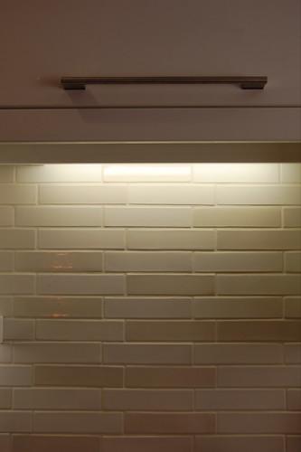 Easy Maintenance Kitchen Flooring