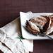tiramisu pancakes-8870 blog