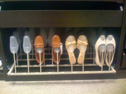 Ikea Shoe Rack Uk