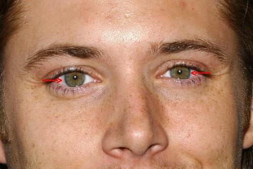 eyes wallpaper for mobile