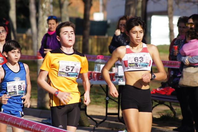 20170219 Campionat Catalunya Marxa en Ruta a Viladecans