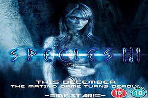 Downloadhdmovies2014 Species Iii Torrent 2004 Full Hd Hindi Dubbed Movie Download By Downloadhdmovies2014