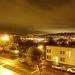 Night View (Day 17)
