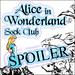 alice_spoiler