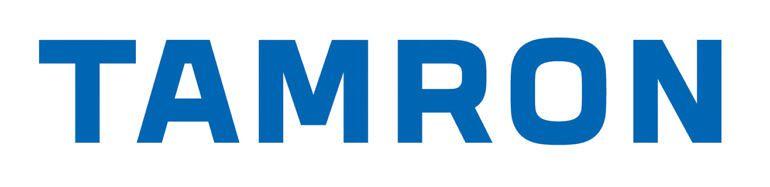 Tamron-new-logo
