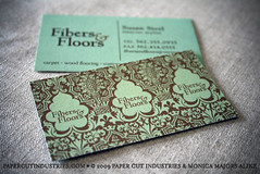 {Branding} Fibers & Floors | by monicagarrett