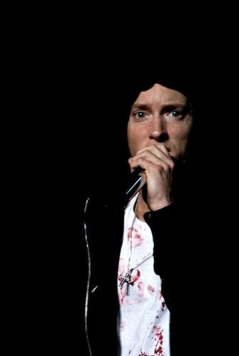 Eminem Halloween   Emi...