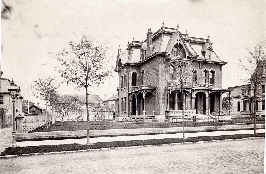 elisha taylor this house is still intact and well