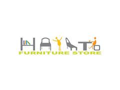 furniture stores logos. 5.furniture-store-logo | By HayaPoteTomato Furniture Stores Logos