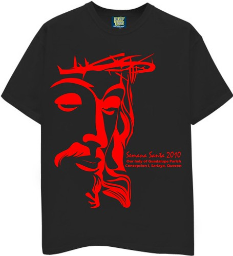 Sikh T Shirt Designs