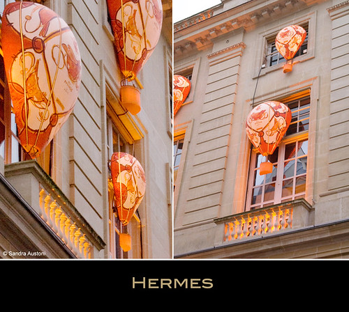 hermes boutique paris deluxe shopping in the 8th. Black Bedroom Furniture Sets. Home Design Ideas