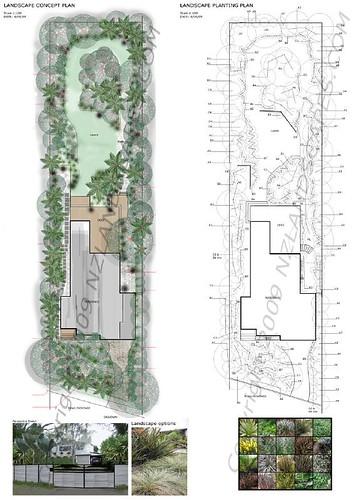 Landscape designer auckland nz landscape designer for Landscape jobs nz