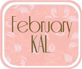 february | by krispatay