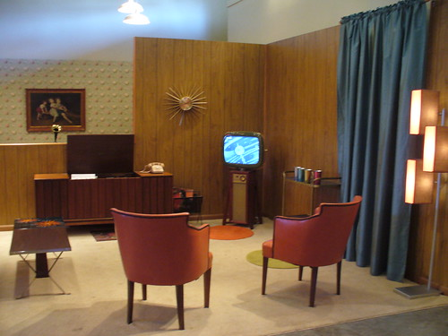 Frisco Living Room Micheal Armini