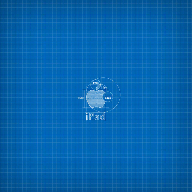 Ipad wallpaper blueprint give me your comment please flickr ipad wallpaper blueprint by nobtaka malvernweather Image collections