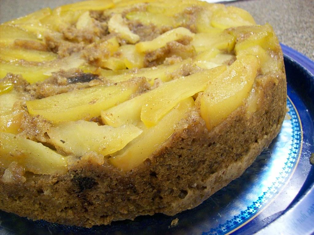 Wheat Free Cake Recipes Sponge