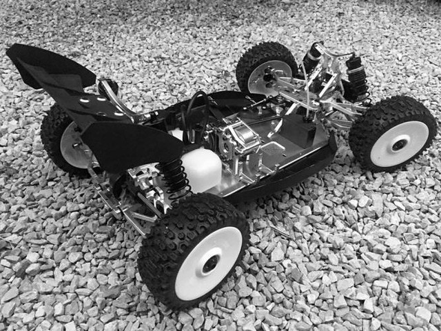 0000437_4wd-ultron-buggy-roller