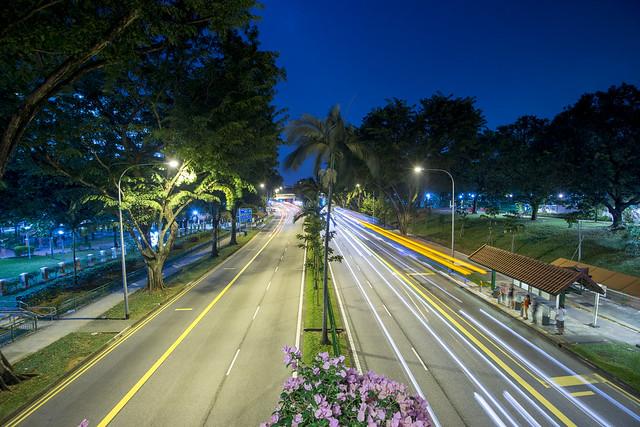 Nikon 16-35mm @16mm f8