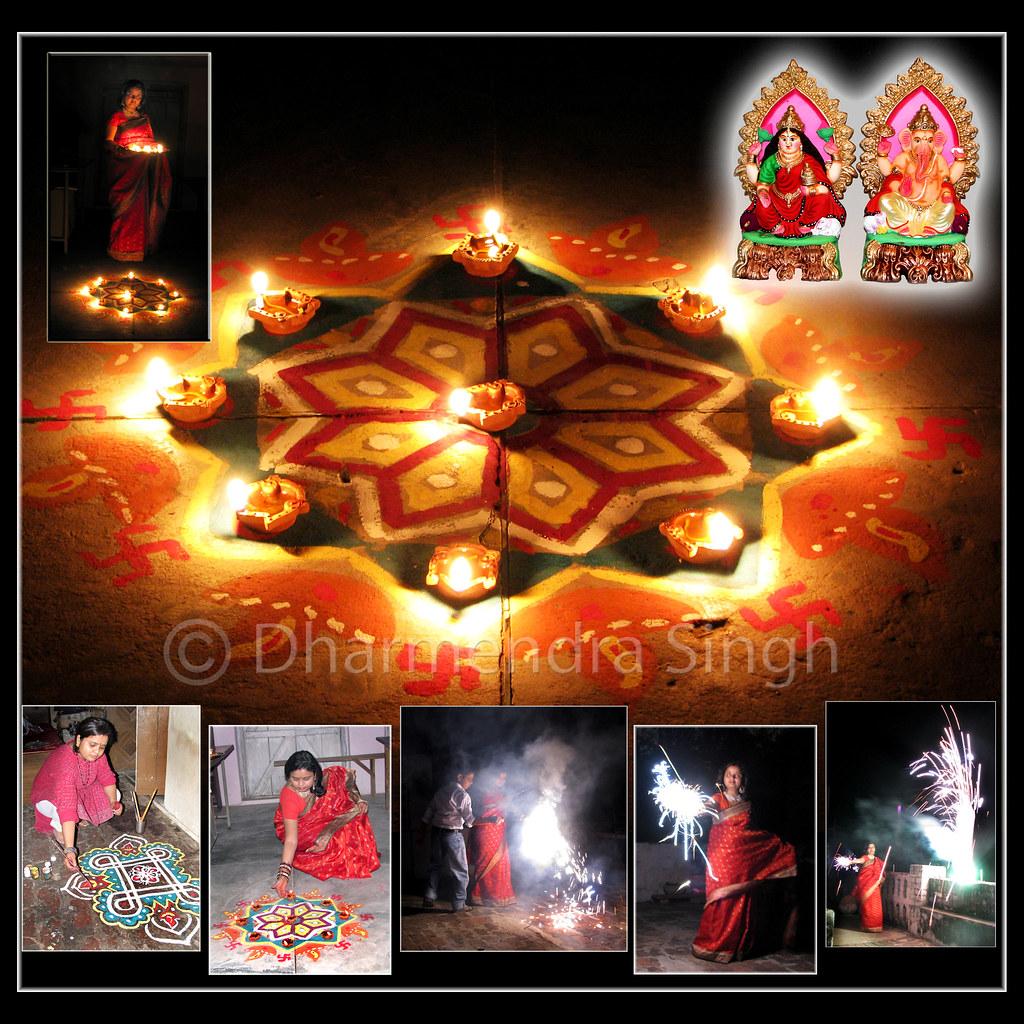 deepawali or diwali  u0026quot festival of lights u0026quot