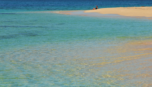 alone on a desert island Island survival--how to survive on a desert island  if you'd like to learn more about island  solo survival- how to survive alone in the desert.