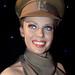 Kylie Minogue (36431)