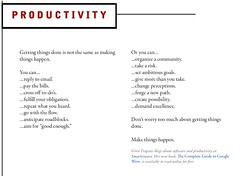 Social Productivity | by cambodia4kidsorg