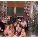 Fun Family —  Christmas 1958