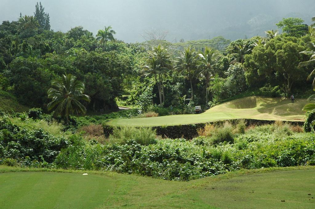 The Island Golf Club Plaquemine La