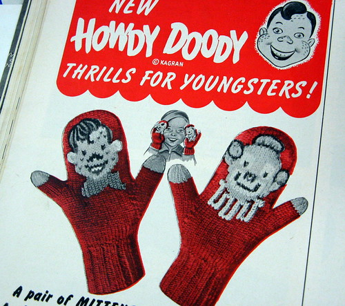 It's Howdy Doody Time! | by Andrea_44