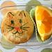 Kindergarten Snack#73: March 5, 2010