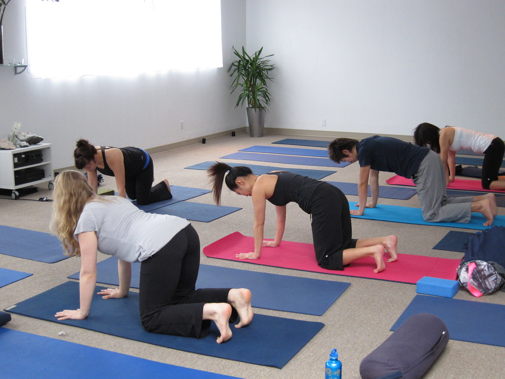 Image result for yoga studio
