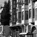 San Francisco streetscape