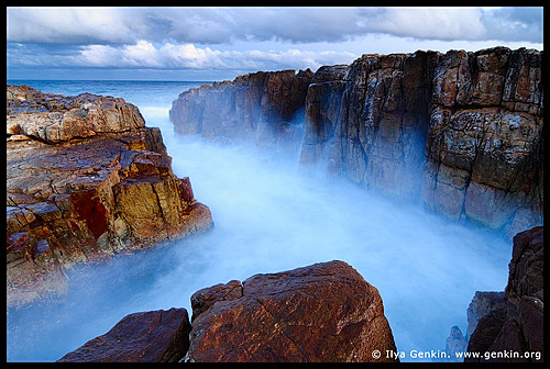 Diamond Travel Australia