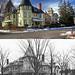 The Wilson Kistler House; 2010 - 1889