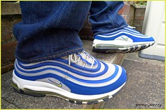 nike air max 97 atlantic