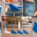 VitaOrb - model rocket project, fins