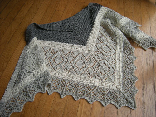 Knitting Nancy Patterns : DSCN7410 knittergized Flickr