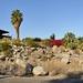 Palm Springs pano 2014