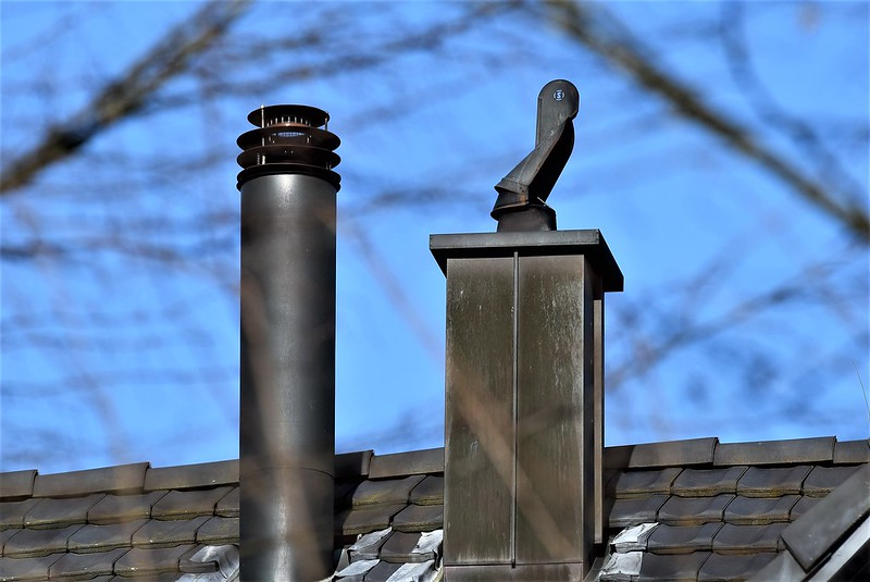 Chimneys Feldbrunnen16.02.2017